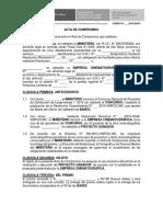 Acta-de-Compromiso-Distribución-I.pdf