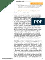 O Publico moderno e a Fotografia.pdf