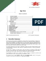 68017132-Feasibility-Study-Egg-Farm-Hermel.docx