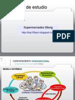 comportamientoorganizacional-casodeestudiosupermercadoswongcencosud-130422130036-phpapp02 (1).pdf
