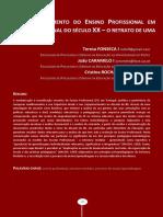 ID30.O-REAPARECIMENTO-DO-ENSINO-PROFISSIONAL-EM-PORTUGAL-NO-FINAL-DO-SÉCULO-XX-–-O-RETRATO-DE-UMA-ÉPOCA