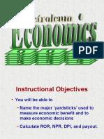 07-Economics.ppt