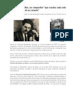 Silvestre Revueltas.pdf