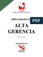 DIPLOMADO ALTA GERENCIA 2014.pdf