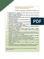 Derechos_y_obligaciones_de_los_contribuyentes.pdf