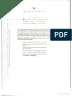 Fullan, M. (2002), Explorando Las Profundidades de La Reforma Educativa, Capítulo 3. La Complejidad Del Proceso de Cambio, En Las Fuerzas Del Cambio.
