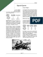 Warhammer - Nuth Estalia 3