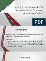 [SDTF-13-14]EdgarOliveira-PedroJesus.pdf