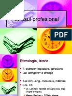 Stresul_profesional _2.ppt