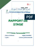 551418fe68279.pdf