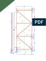 torre1.pdf