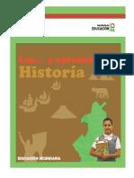 Historia (3)