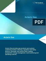 2 Gas Presentation 2004