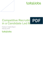 {Af14a935 Fd93 4175 b193 4f249733b2d5} Totaljobs Whitepaper Competitive Recruiting