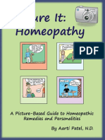 Picture It Homeopath