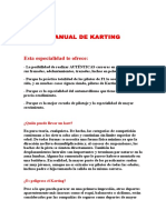 manual de karting.doc