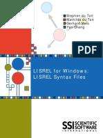 LISRELSyntax.pdf