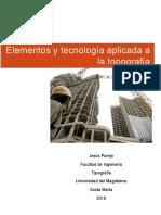 Introducción Ing. Civil TRABAJO 2