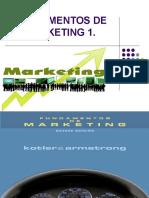 1_MARKETING1