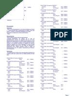 Farmacos Dolor Inflamacion2.PDF