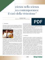 10 Biolog i Italian i