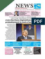 1424.pdf
