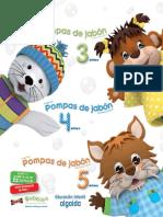 pompas.pdf