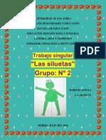 Trabajo Singular Grupo 2 Arte (1)