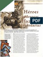 Heroes_poderosos,_hazañas_legendarias
