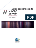 Spain-Overview-Spanish.pdf