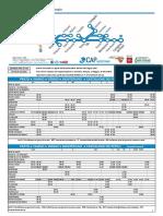 Valbisenzio_20Y10_02-16.pdf