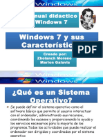 windows7definicion-121123184442-phpapp01