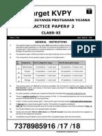 SA-PP-02