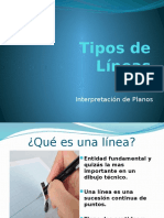 tiposdelineas-140210111934-phpapp02.pptx