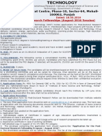 PDF Advertisement Aug16