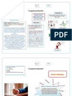 Situacion de Lenguaje (Continuacion) PDF