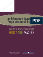 le-research.pdf