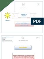 Matematica PDF