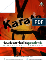 karate_tutorial.pdf