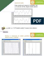 Señales y Filtros Con Matlab