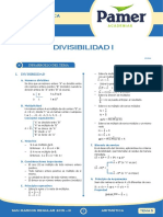 Aritmetica_Sem_5 (1)