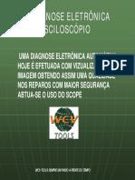 79779071-treinamento-deWCVscope