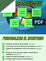 practicas-de-windows-1226567303061582-9