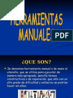 presentacin1-091124205151-phpapp01