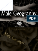 Male Geography