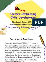 Dr. Neelkamel Soares Power Point Wk2-3-1