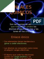 ENLACES_QUIMICOS (1)