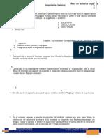 Taller 3-Acidos y Bases en Quimica Organica-2016-2