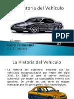 presentaciondevehiculos2-110206021949-phpapp02
