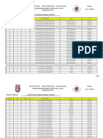 Medicina AGO DIC2014